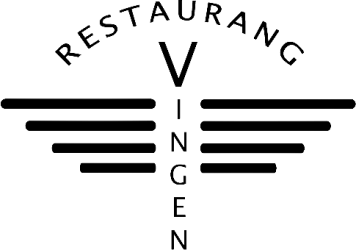 Restaurang Vingen